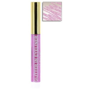 Layla Cosmetics Glitter in Eyeliner #6