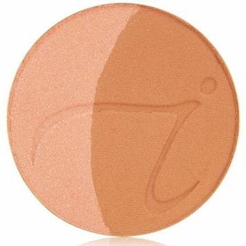 2 Pack - Jane Iredale Bronzing Powder Refill, N [3] So-Bronze 0.35 oz
