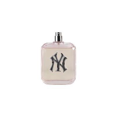 NEW YORK YANKEES by New York Yankees - EAU DE PARFUM SPRAY 3.4 OZ *TESTER - WOMEN