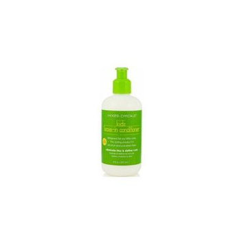 2 Pack - Mixed Chicks Kids Leave-in Conditioner, 8 oz