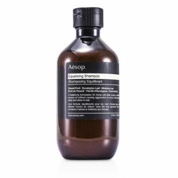 Aesop - Equalising Shampoo (To Balance The Scalp) -200ml/6.8oz