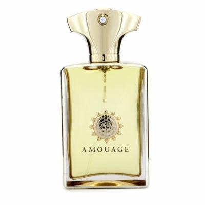 Gold Eau De Parfum Spray-50ml/1.7oz