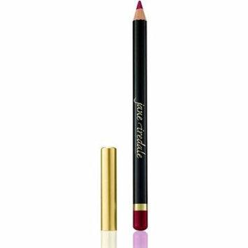jane iredale  Lip Pencil, Crimson 0.04 oz