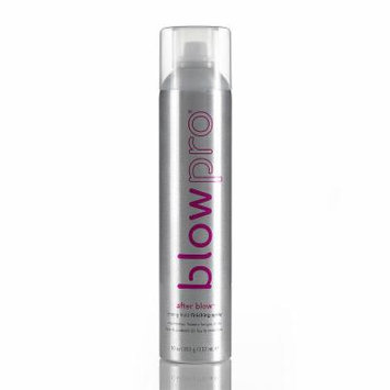blowpro after blow
