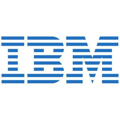 IBM 81Y9878 - 3TB 3.5 SAS 7.2K 6GB/s HS Hard Drive