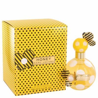 Honey FOR WOMEN by Marc Jacobs - 3.4 oz EDP Spray