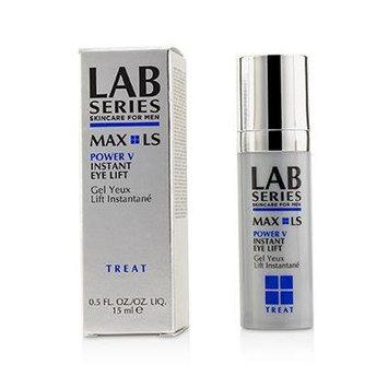 Aramis Lab Series Max Ls Power V Instant Eye Lift
