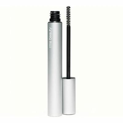 RMS Beauty Defining Mascara, Black, 0.23 Ounce