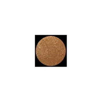 Kleancolor American Eyedol Baked Eye Shadow - #09 Bronze (Pack of 6)