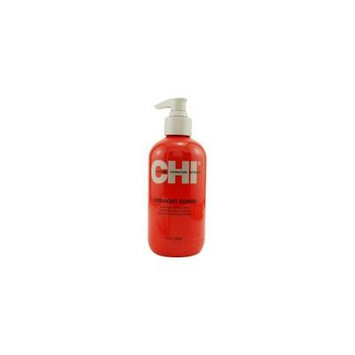 CHI by CHI - STRAIGHT GUARD SMOOTHING STYLING CREAM 8.5 OZ - UNISEX