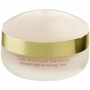 2 Pack - Stendhal Recette Merveilleuse Ultra Revitalizing for Women, Night Cream 1.66 oz