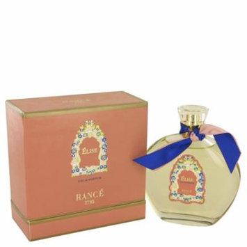 Rance Women Eau De Parfum Spray 3.4 Oz