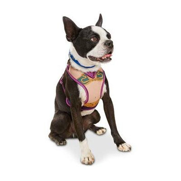 STAR WARS Princess Leia Dog Harness, X-Small