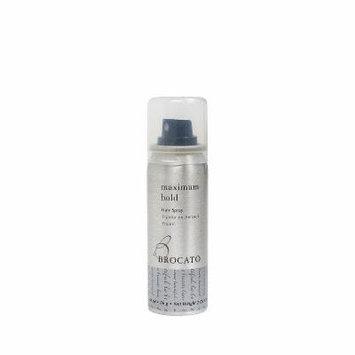 brocato Hair Spray-10 Oz.