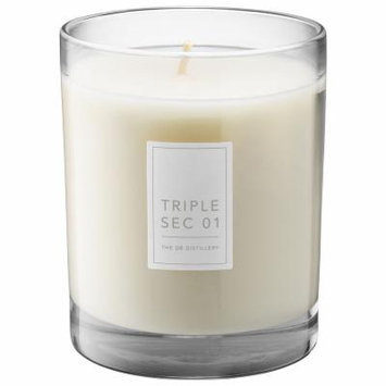 Drybar The Scent of Drybar Scented Candle - Triple Sec 01