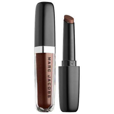 Marc Jacobs Beauty Enamored Hydrating Lip Gloss Stick