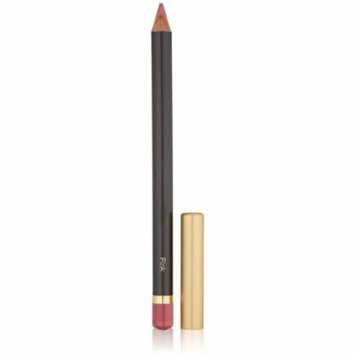 jane iredale Lip Pencil, Pink 0.04 oz 6 Pack