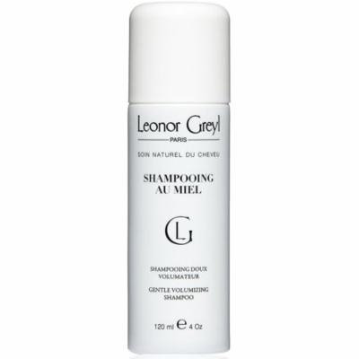 3 Pack - Leonor Greyl Shampooing Au Miel 4 oz