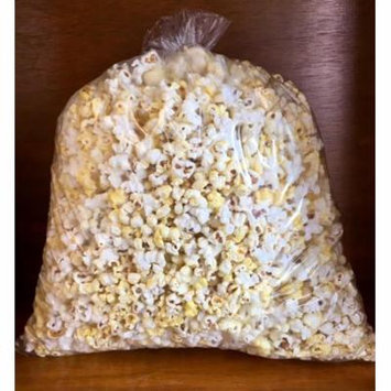 3 Gallon Party Bag of Buttered Salted Popcorn Damn Good Popcorn