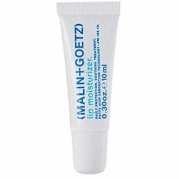 6 Pack - Malin + Goetz Lip Moisturizer 0.3 oz