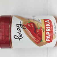 Pereg Hot Paprika - Pack of 1