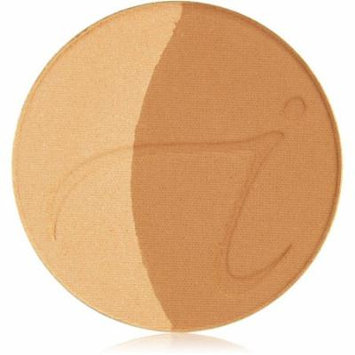 2 Pack - Jane Iredale Bronzer Refill, So-Bronze 2 0.35 oz