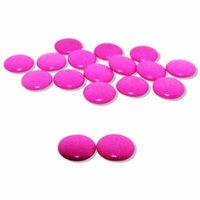 Koppers, Colorwheel bright pink Dark Chocolate Mint Lentils (1.250 Lbs)