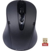 A4Tech Pinpoint Optic Wireless G9 Shuttle Series USB Mouse