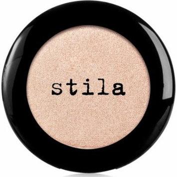 3 Pack - Stila Eye Shadow Compact, Kitten 0.09 oz