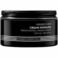 Redken Brew Maneuver Hair Pomade-3.4 oz.