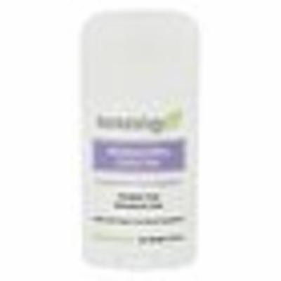 Botanical Bliss Lotion Bar Lavender Eucalyptus - 2.65 oz. by Kosmatology (pack of 4)
