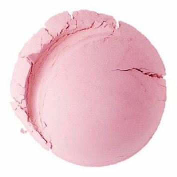 Everyday Minerals, Cheek Blush, Field of Roses, .17 oz (pack of 3)