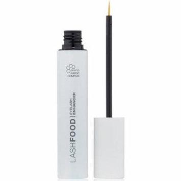 4 Pack - LashFood Phyto-Medic Eyelash Enhancer 0.10 oz