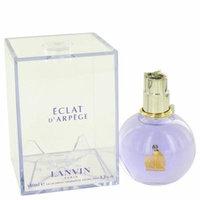 Lanvin Women Eau De Parfum Spray 3.4 Oz