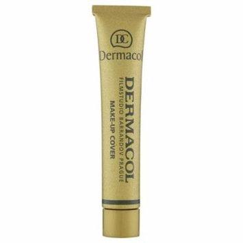 Dermacol Make-up Cover 30 g 213