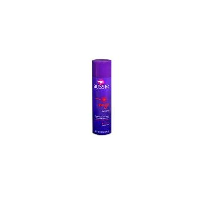 Aussie Mega Spray Size 14z