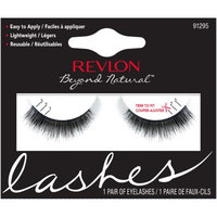 Revlon Single Pair Lashes, Volumizing (91295)