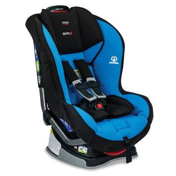 Britax(R) Marathon(TM) G 4.1 Convertible Car Seat - Azul