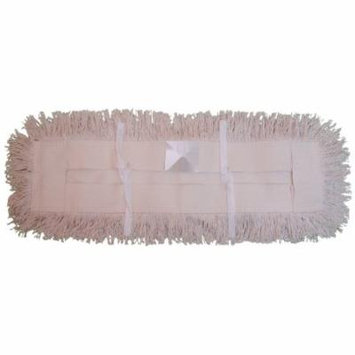 JaniMop Utility Cotton Tie-on 72