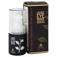 Natural Skin Care Under Eye Repair Serum - 0.5 oz. by DeVita (pack of 1)