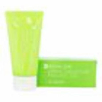 Special Care Apple Smoothie Facial Peeling Gel Mask - 120 ml. by Mizon (pack of 2)