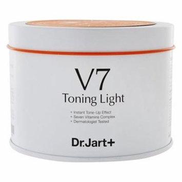 V7 Toning Light Facial Cream by Dr. Jart+