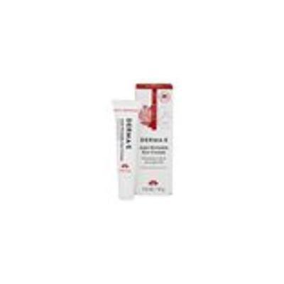 Anti-Wrinkle Eye Cream - 0.5 oz. by DERMA-E (pack of 2)