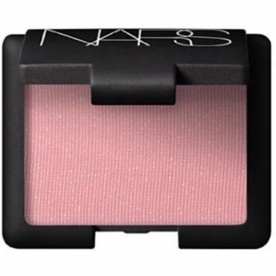 4 Pack - NARS Shimmer Eyeshadow, Fathom 0.07 oz