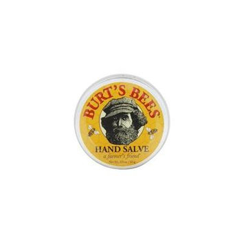 Hand Salve - 3 oz. by Burt's Bees (pack of 6)