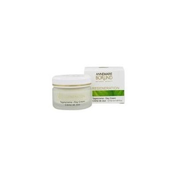 Natural Beauty LL Regeneration Facial Day Cream - 1.69 oz. by Annemarie Borlind