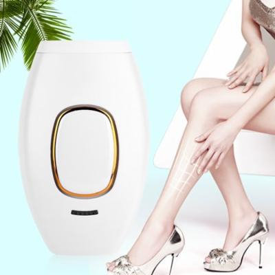 VBESTLIFE IPL Laser Facial Body Epilator Mini Painless Hair Removal Skin Tender Depilatory Device Facial Epilator Depilatory Device