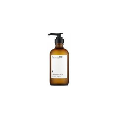 2 Pack - Perricone MD Citrus Facial Wash Cleanser 6 oz