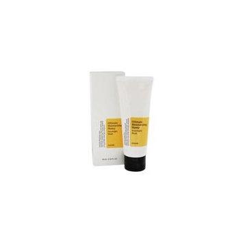 Ultimate Moisturizing Honey Overnight Facial Mask - 2.02 fl. oz. by COSRX (pack of 4)