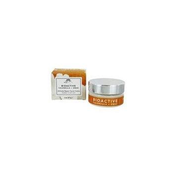 Ultimate Repair Facial Creme Bioactive Calendula + DMAE - 2 oz. by Bodyceuticals (pack of 2)